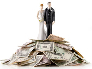 moneymarriage