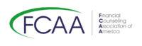 FCAA_logo